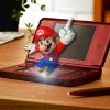Nintendo 3Ds: divertimento in tre dimensioni!