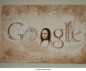 Google Art Project visita i musei di tutto il mondo