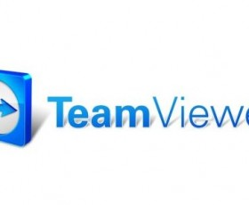 Team Viewer 6
