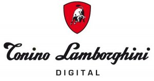 Lamborghini presenta il suo PC all in one: TL611