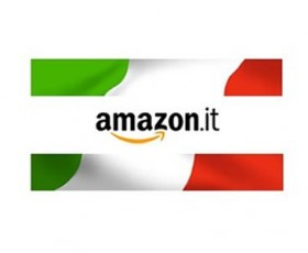 Amazon.it apre ai privati!