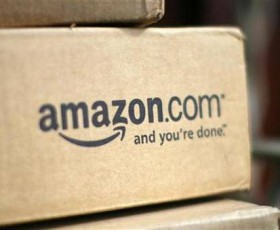 Comprare Online: Amazon.it e Amazon.co.uk