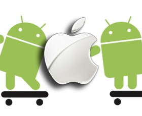 Le Apps per iOS e Android ci spiano!