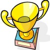 BlogVideogiochi Awards 2010