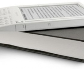 Arriva l'eBook reader di IBS!