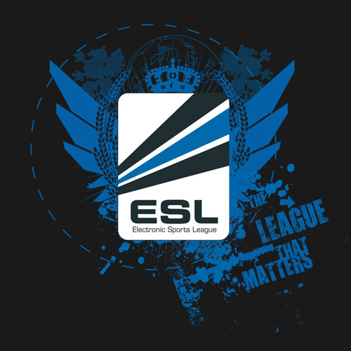 Electronic Sports League - Tornei