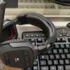Logitech G35 Surround Headset
