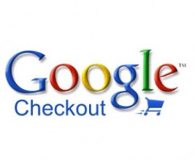 Arriva Google Shopping anche in Italia!