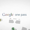 Informazione digitale: Google One Pass