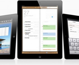 iPad 2: introvabile ed irresistibile!