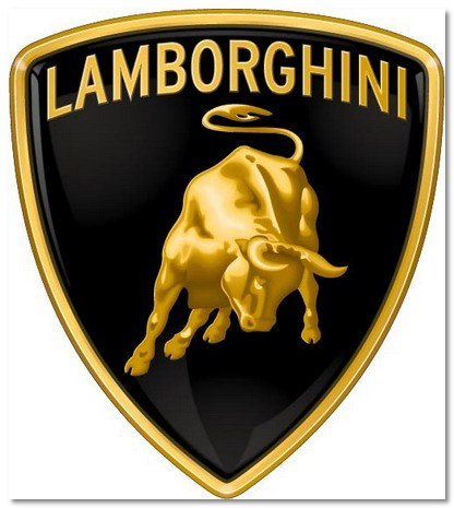 Lamborghini on Lamborghini Logo 268x300 Lamborghini Presenta Il Suo Pc All In One