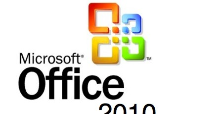 Microsoft Office 2010: Word