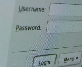 La sicurezza del PC: Password (parte II)