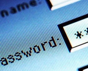 Sicurezza del PC: Password (Parte I)