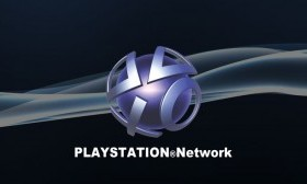 "PSN: news e ""Welcome Back Program""!"