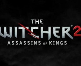 The Witcher 2: linea dura contro i download illegali?