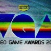 Spike Videogame Awards 2010: il resoconto.